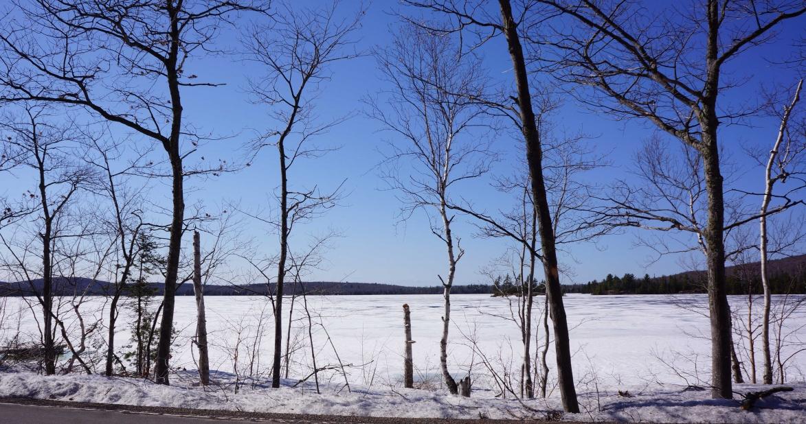 Click image for larger version  Name:Lake Medora 05-12-2013.jpg Views:66 Size:419.2 KB ID:60755