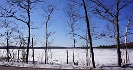 Click image for larger version  Name:Lake Medora 05-12-2013.jpg Views:89 Size:419.2 KB ID:60755