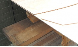 Click image for larger version  Name:Both_planks.jpg Views:182 Size:57.1 KB ID:60861