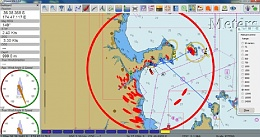 Click image for larger version  Name:Radar Sample 1.jpg Views:1019 Size:122.3 KB ID:60918