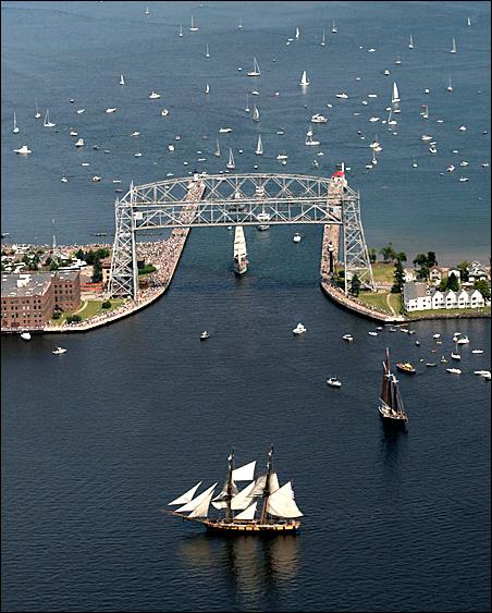 Click image for larger version  Name:sailboat.jpg Views:49 Size:140.5 KB ID:60941