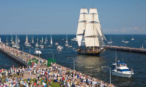 Click image for larger version  Name:sailboat 2.jpg Views:50 Size:33.3 KB ID:60942