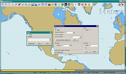 Click image for larger version  Name:rtlsdr-plugin-win7-2.png Views:633 Size:122.6 KB ID:61049