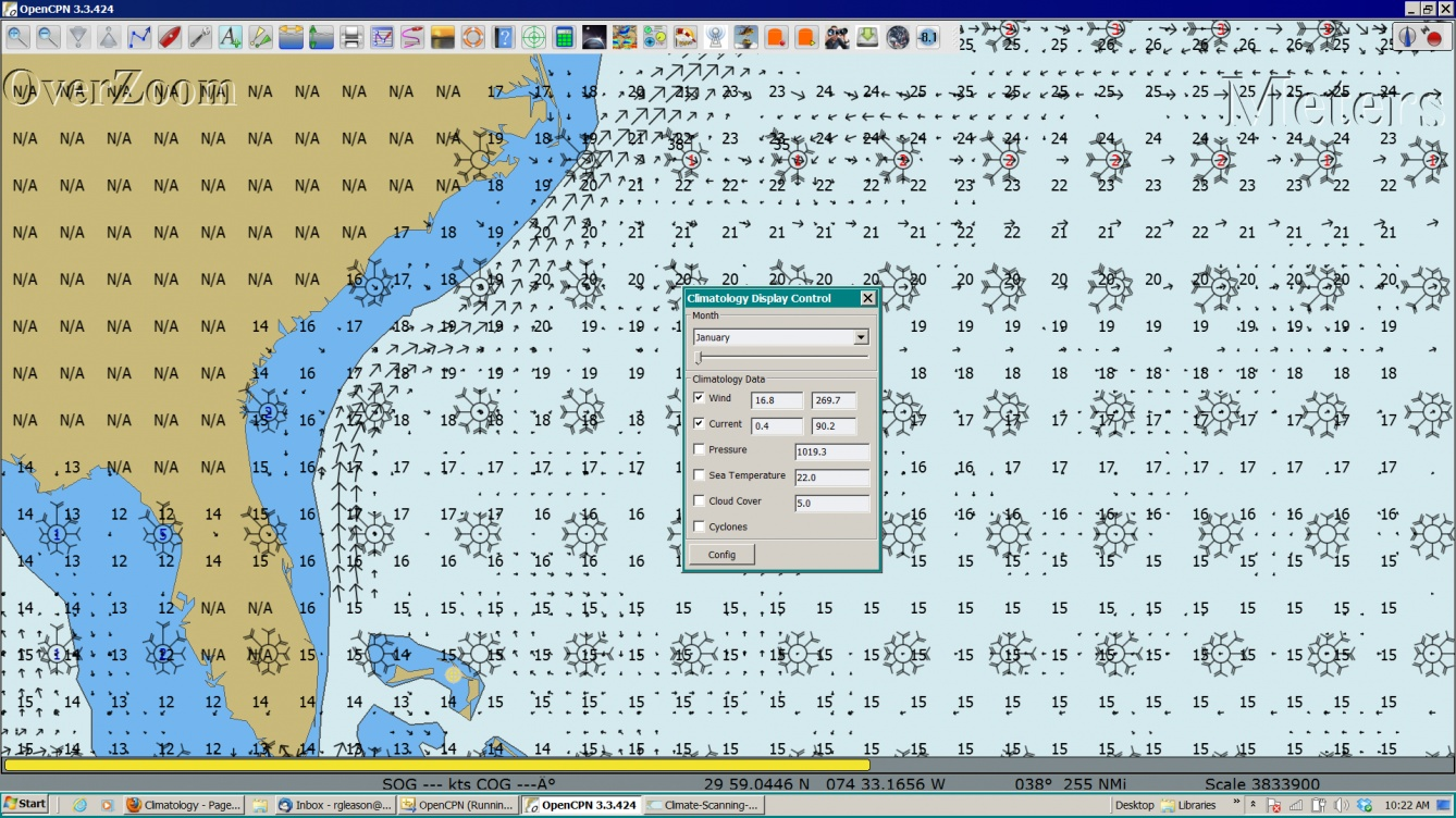 Click image for larger version  Name:Climate-Wind-Current-NO-Isobar.jpg Views:129 Size:435.1 KB ID:61109