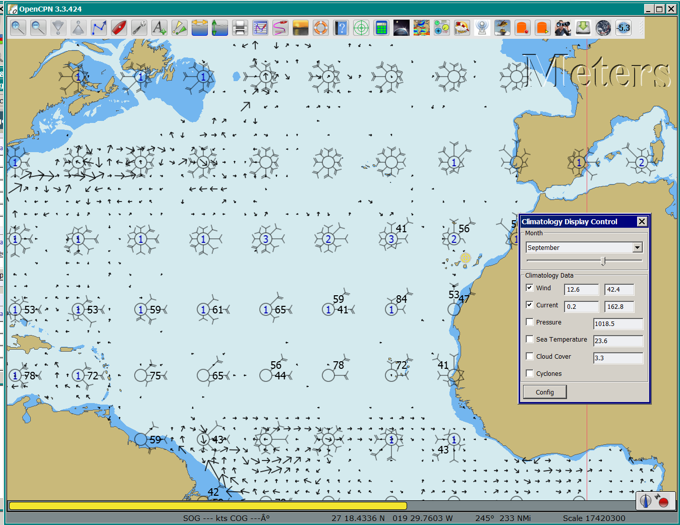 Click image for larger version  Name:Climate-Wind-Current-September-2013.png Views:157 Size:278.5 KB ID:61124