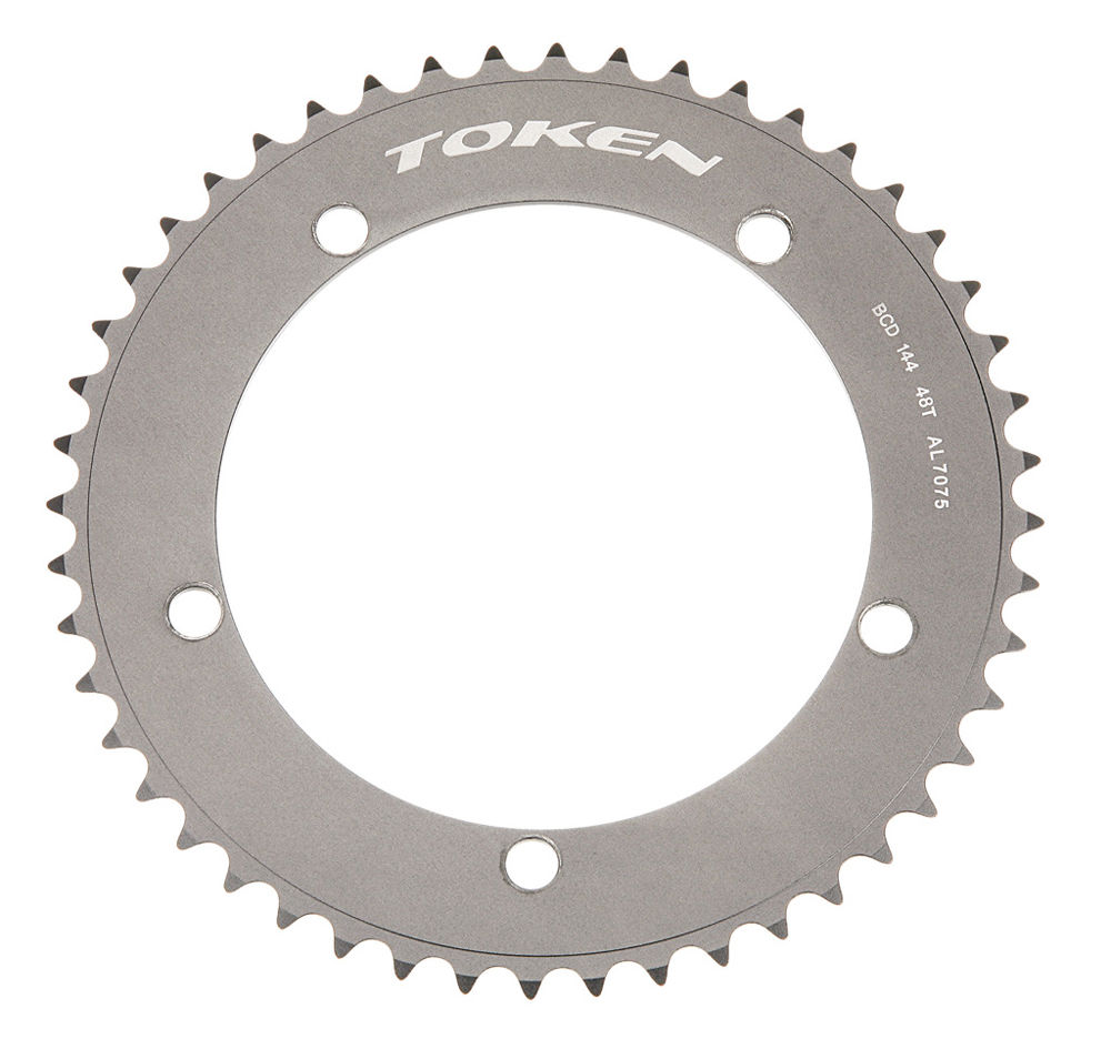 Click image for larger version  Name:chainring.jpg Views:86 Size:88.6 KB ID:61167