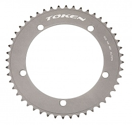 Click image for larger version  Name:chainring.jpg Views:102 Size:88.6 KB ID:61167