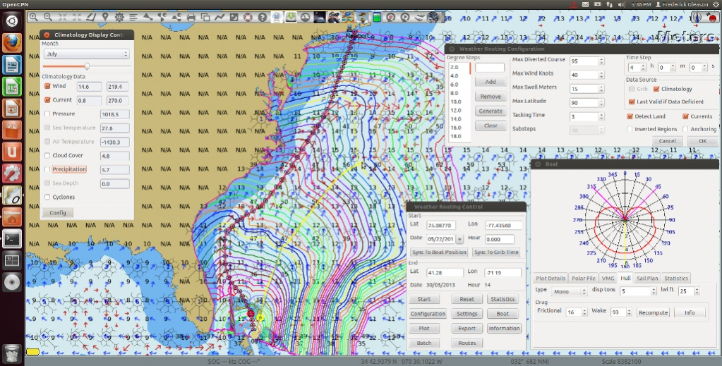 Click image for larger version  Name:Wx-Rte-Climatology-with-Currents-Nassau-Newport.jpg Views:100 Size:296.2 KB ID:61262