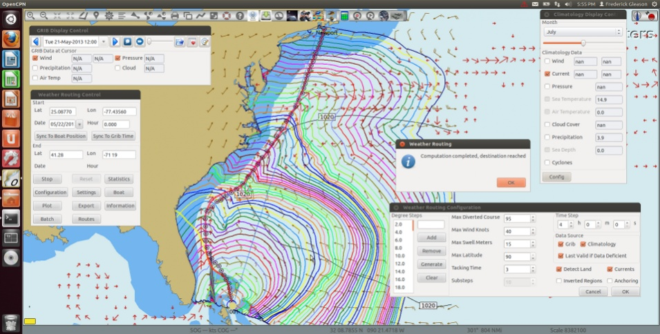 Click image for larger version  Name:Wx-Rte-Grib-4day-Climatology-4day-Nassau-Newport.jpg Views:104 Size:204.8 KB ID:61263