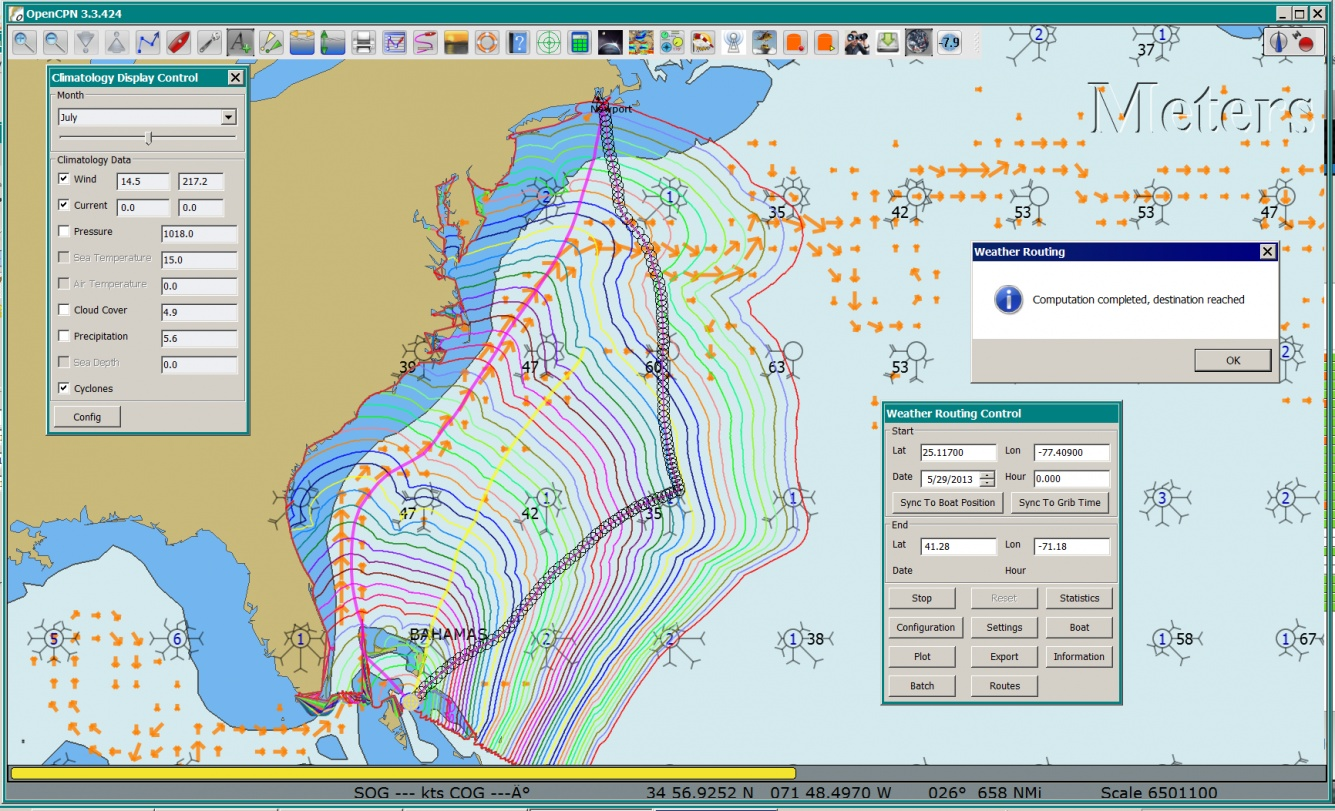 Click image for larger version  Name:Opencpn-Windows-Wx-Rte-Climatology-July-Nassau-Newport-Follows-Gulf-Stream.jpg Views:107 Size:437.4 KB ID:61265