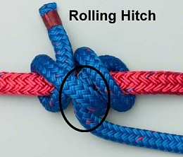 Click image for larger version  Name:rolling_hitch.jpg Views:721 Size:64.9 KB ID:61286