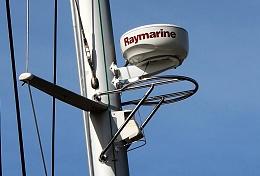 Click image for larger version  Name:radar installed (2).jpg Views:409 Size:267.1 KB ID:61309