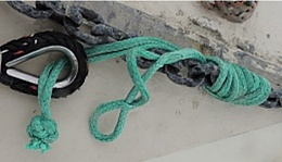 Click image for larger version  Name:soft shackle1.jpg Views:83 Size:28.0 KB ID:61359