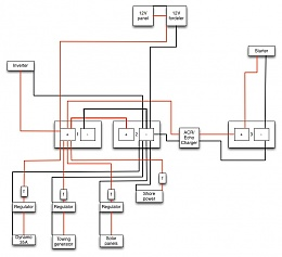 Click image for larger version  Name:New wiring diagram.jpg Views:1087 Size:64.0 KB ID:61408
