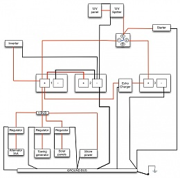 Click image for larger version  Name:New wiring diagram 2.jpg Views:2213 Size:74.0 KB ID:61459
