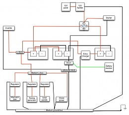 Click image for larger version  Name:New wiring diagram 3.jpg Views:933 Size:83.9 KB ID:61504