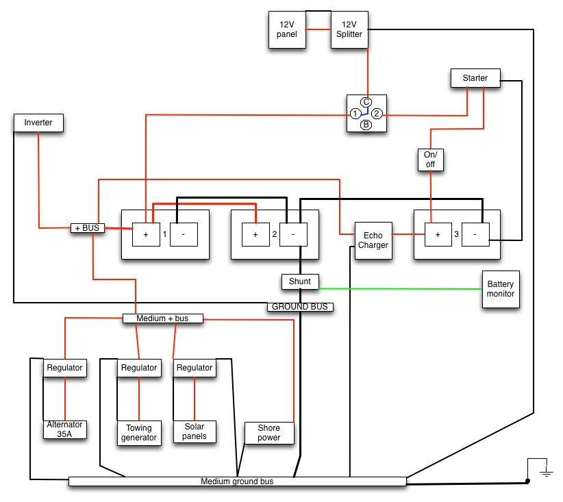 Click image for larger version  Name:New wiring diagram 4.jpg Views:360 Size:84.3 KB ID:61506