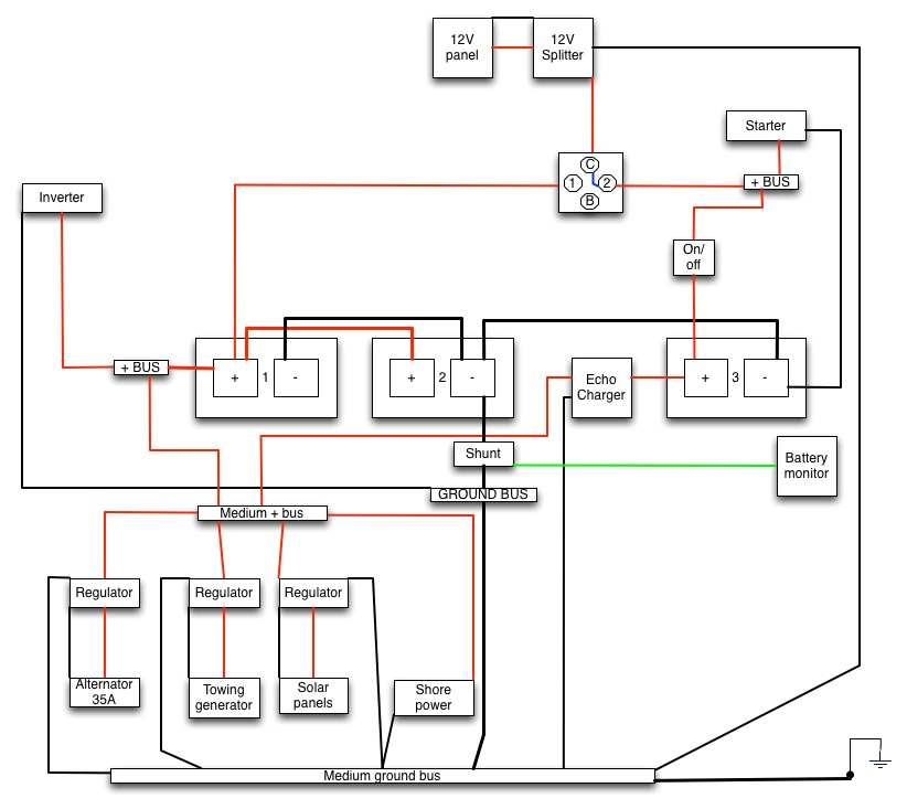 Click image for larger version  Name:New wiring diagram 5.jpg Views:190 Size:84.3 KB ID:61536
