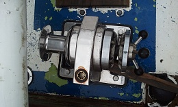 Click image for larger version  Name:lighthouse winch.jpg Views:103 Size:406.9 KB ID:61554