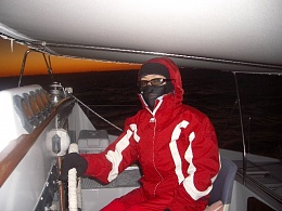 Click image for larger version  Name:Frigid sailing.JPG Views:176 Size:285.8 KB ID:6158