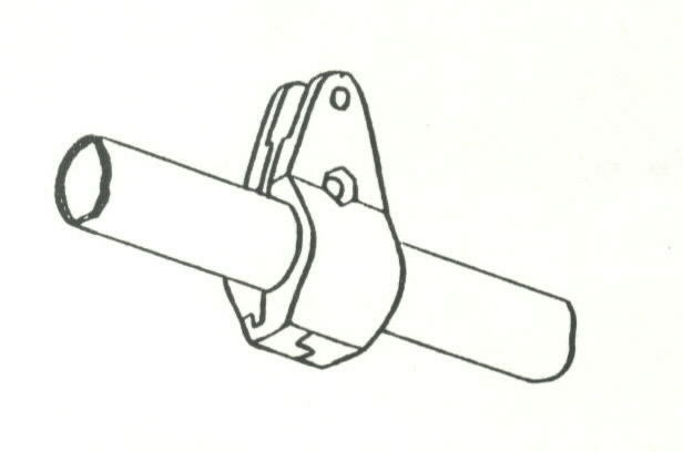 Click image for larger version  Name:rail clamp jawed.jpg Views:172 Size:15.2 KB ID:6171