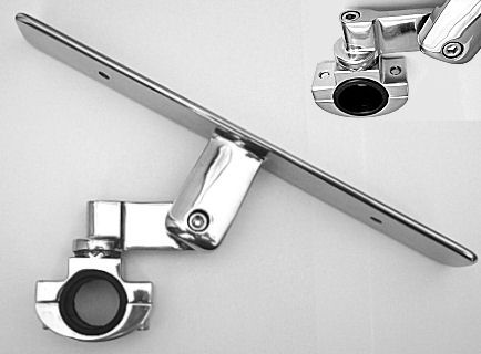 Click image for larger version  Name:rail clamp plate.jpg Views:217 Size:22.6 KB ID:6172
