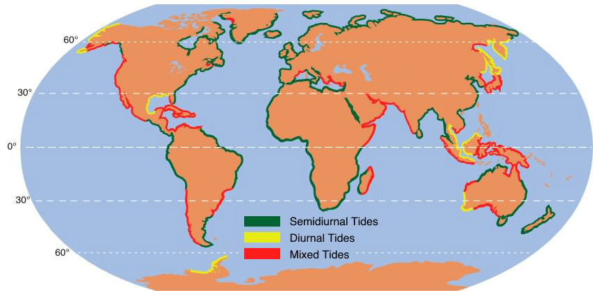 Click image for larger version  Name:3 Tide Type Map.jpg Views:108 Size:125.0 KB ID:6191