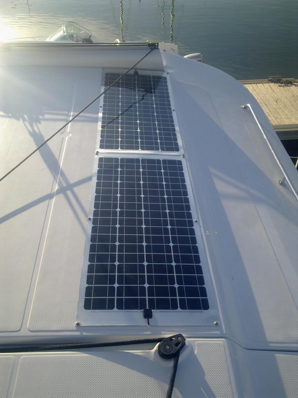 Click image for larger version  Name:Lipari_solar1.jpg Views:491 Size:356.1 KB ID:61948