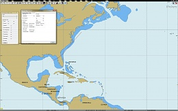 Click image for larger version  Name:Cyclones.jpg Views:78 Size:293.0 KB ID:62129