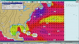 Click image for larger version  Name:Grib-Waves-BeaufortSC-Newport.jpg Views:86 Size:435.8 KB ID:62131