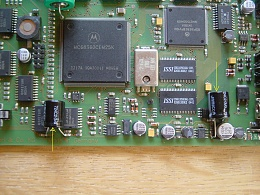 Click image for larger version  Name:PTC-IIex C-mod.jpg Views:813 Size:447.0 KB ID:62162