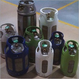 Click image for larger version  Name:Lite LPG tank recall_2.jpg Views:209 Size:84.2 KB ID:62290