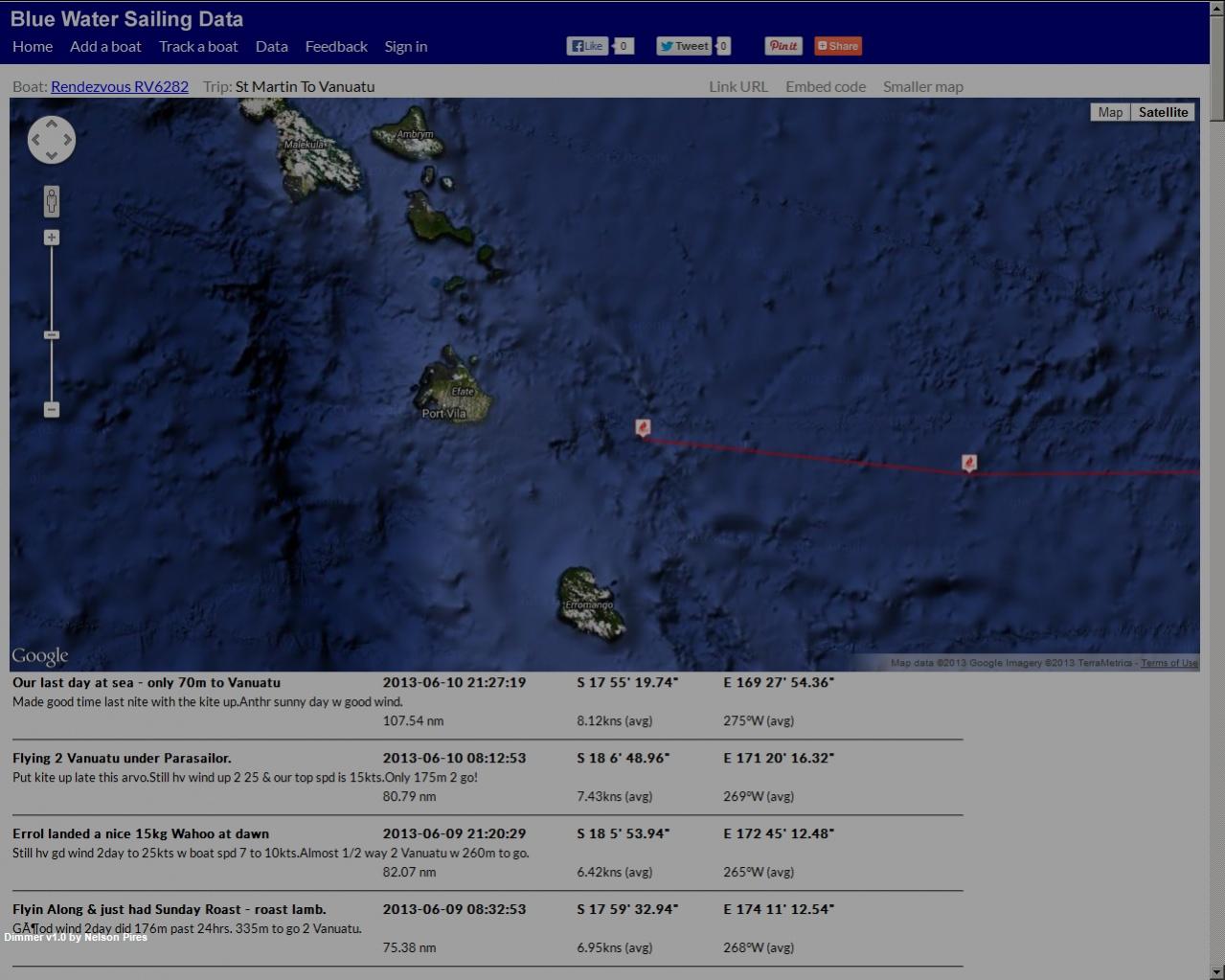 Click image for larger version  Name:Rendezvous arrival Vanuatu.jpg Views:67 Size:287.8 KB ID:62292