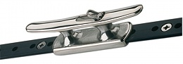 Click image for larger version  Name:Schaefer Mid-rail chock.jpg Views:779 Size:29.9 KB ID:62297