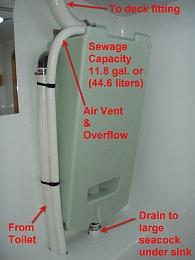 Click image for larger version  Name:Sewage Tank detail.jpg Views:290 Size:278.5 KB ID:62315