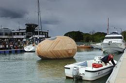 Click image for larger version  Name:exbury_egg-7.jpg Views:305 Size:104.1 KB ID:62535