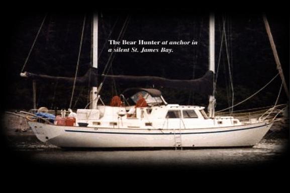 Click image for larger version  Name:Bearhunter at anchor.jpg Views:138 Size:161.9 KB ID:6254