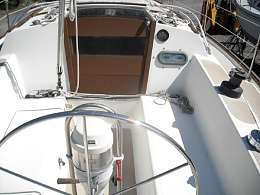 Click image for larger version  Name:bridge deck.jpg Views:99 Size:43.4 KB ID:62549
