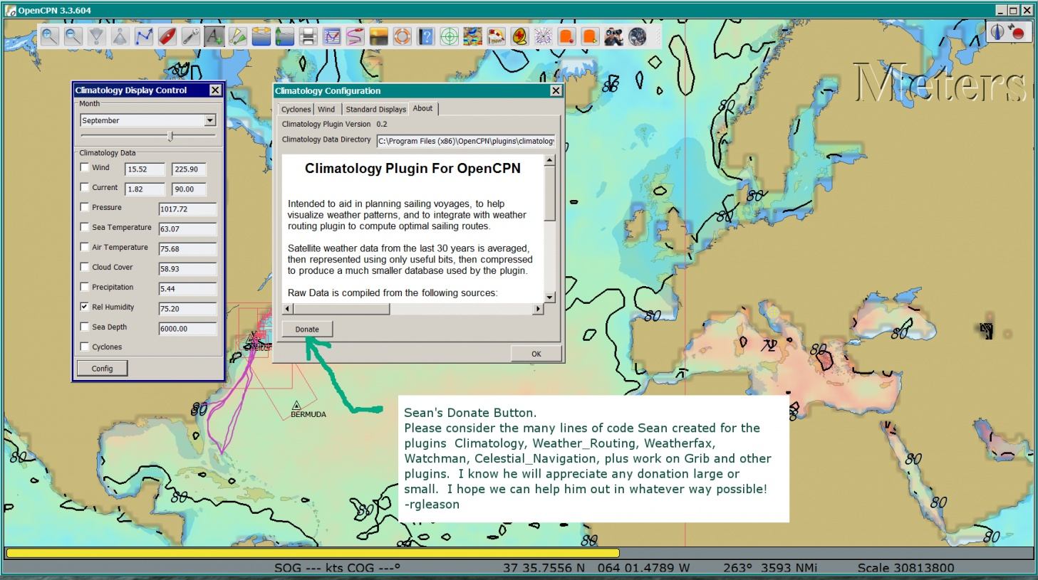 Click image for larger version  Name:Donate to Sean's Voyage.jpg Views:94 Size:413.4 KB ID:62554