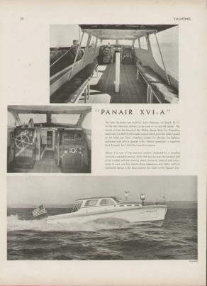 Click image for larger version  Name:1942BoatReviewJuliusPetersen36ftPanairXVI-A.jpg Views:94 Size:15.6 KB ID:62654