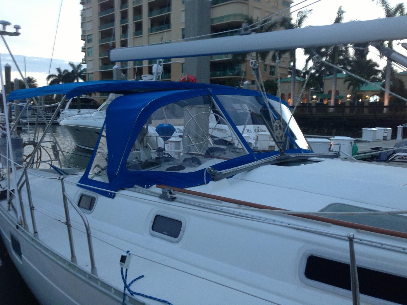 Click image for larger version  Name:boat dodger 005.jpg Views:160 Size:420.2 KB ID:62748