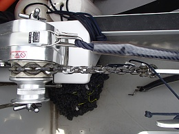 Click image for larger version  Name:Anchor Shackle.jpg Views:203 Size:411.1 KB ID:62750