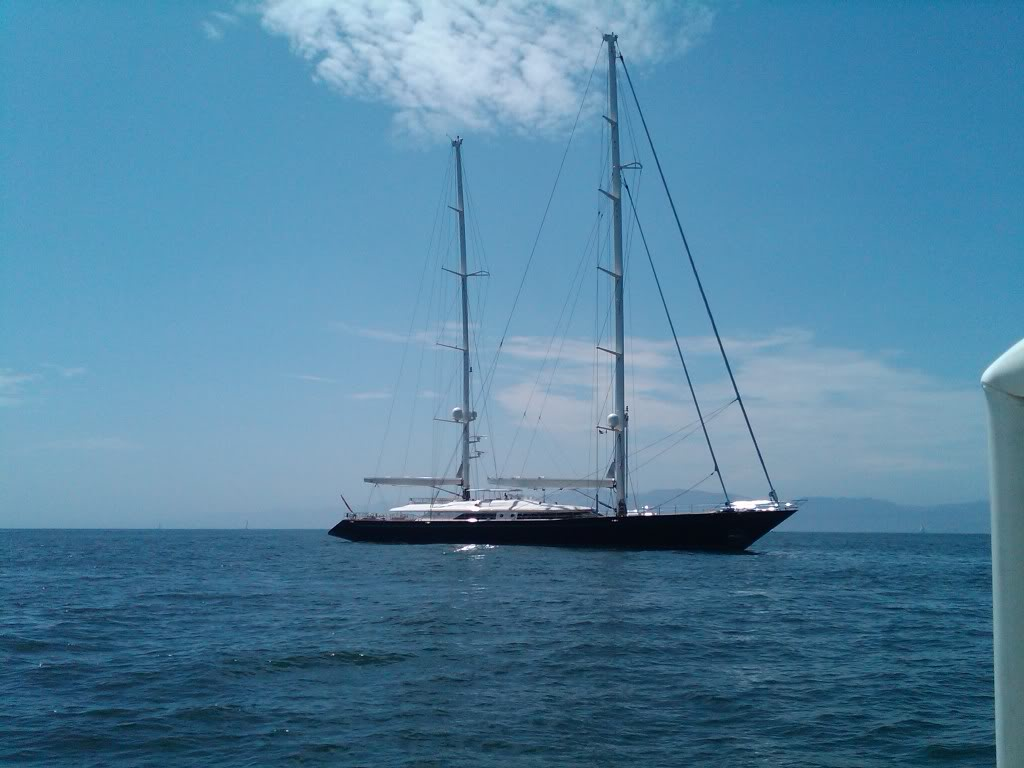 Click image for larger version  Name:Giant Ketch MdR.jpg Views:135 Size:81.9 KB ID:62782