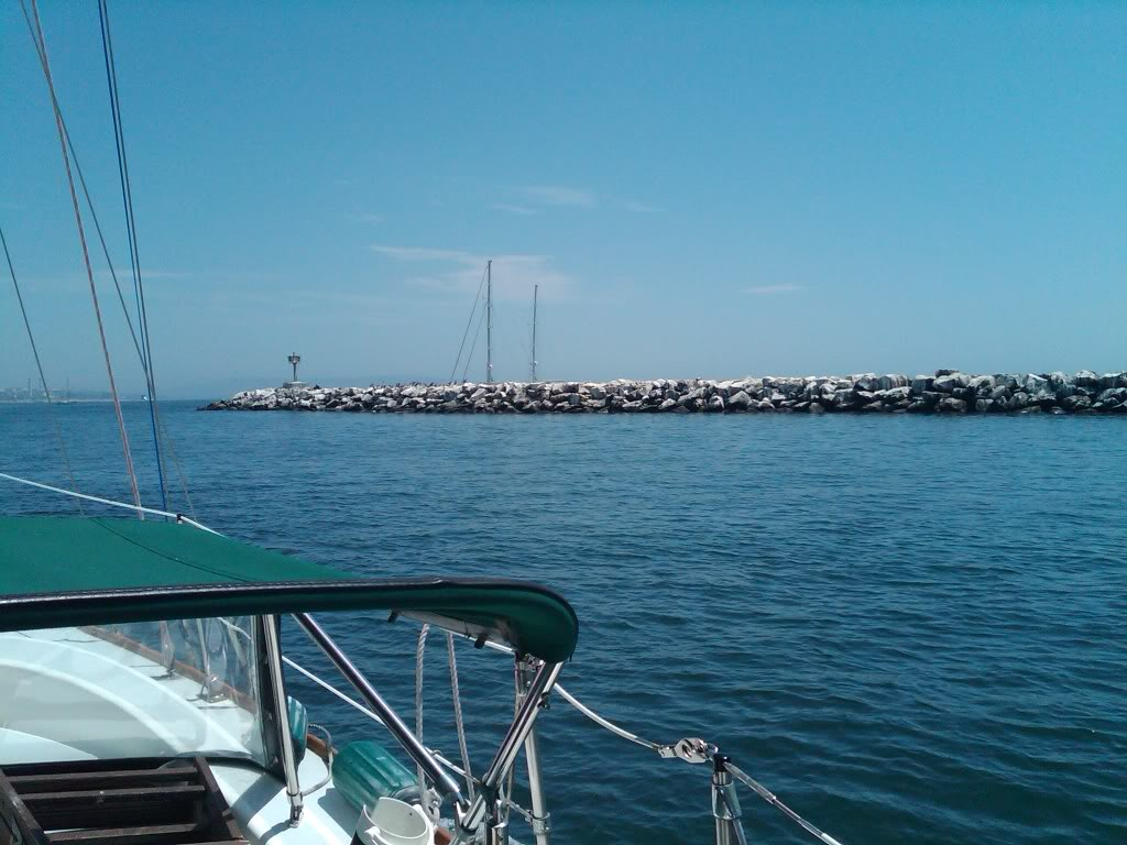 Click image for larger version  Name:Masts Giant Ketch MdR.jpg Views:93 Size:112.8 KB ID:62785