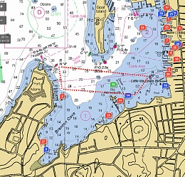 Click image for larger version  Name:Newport anchorage.jpg Views:99 Size:232.0 KB ID:62843