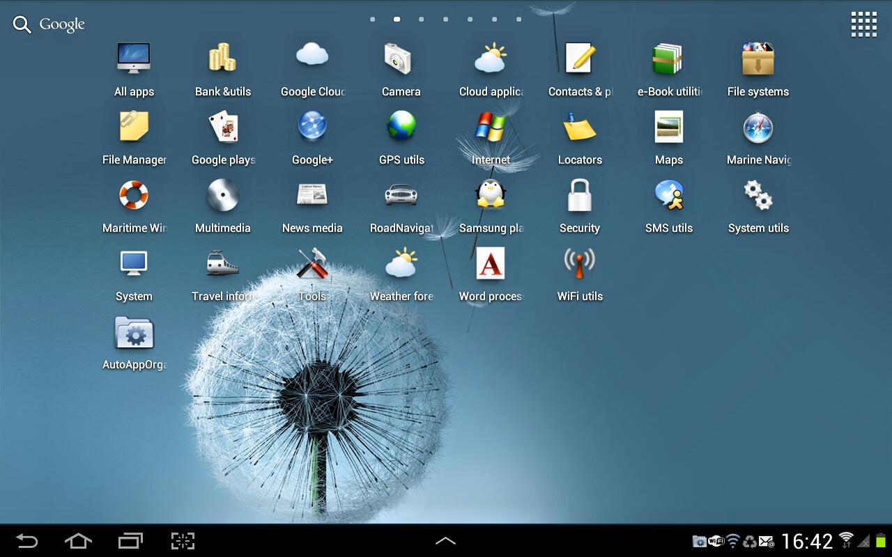 Click image for larger version  Name:AutoAppOrganizerPage.jpg Views:39 Size:248.5 KB ID:62846