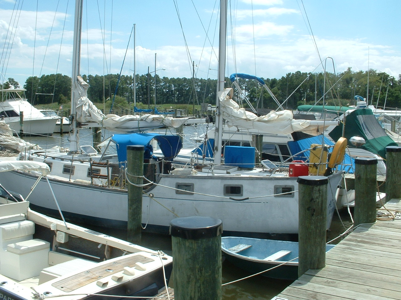 Click image for larger version  Name:Boat pixs Aug 11 007.jpg Views:196 Size:331.2 KB ID:6285