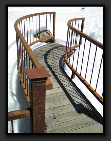 Click image for larger version  Name:hand rail.jpg Views:79 Size:104.6 KB ID:62856