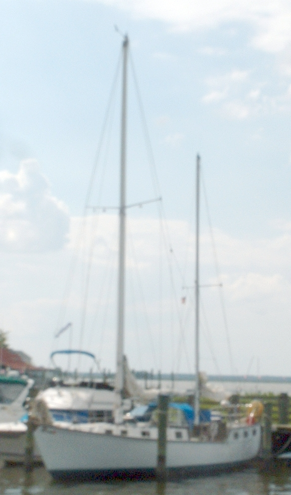 Click image for larger version  Name:ketch quarterview 2 Aug 11 014.jpg Views:177 Size:303.5 KB ID:6286