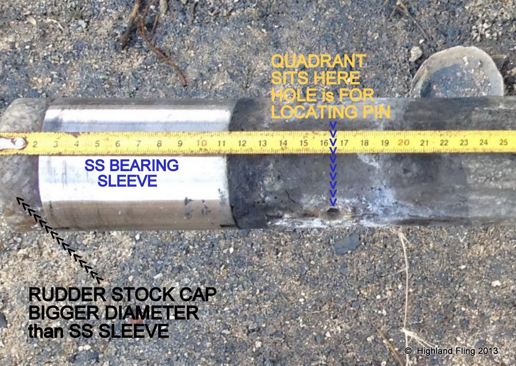 Click image for larger version  Name:Top Bearing-00.JPG Views:395 Size:241.9 KB ID:62978